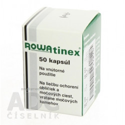 Parodontax Classic zubná pasta 75 ml