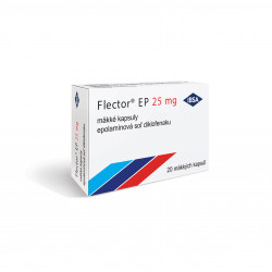 DR.44 OKAMŽITÁ RUČNÁ DEZINFEKCIA antibakteriálny gél (75% etanol) 1000 ml