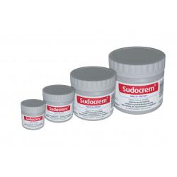 DR.44 OKAMŽITÁ RUČNÁ DEZINFEKCIA antibakteriálny gél (75% etanol) 50 ml