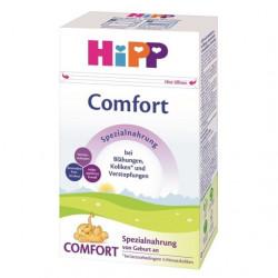 HiPP COMFORT mlieko 500 g