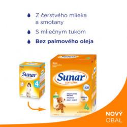 IMUNOMAX Forte Vitamín C+D+Zinok kapsuly 60 ks