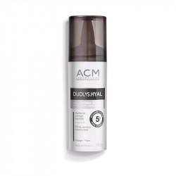 ACM DUOLYS.HYAL intenzívne sérum proti starnutiu pleti 15 ml