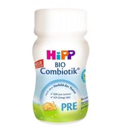 HiPP PRE BIO Combiotik mlieko 24 x 90 ml