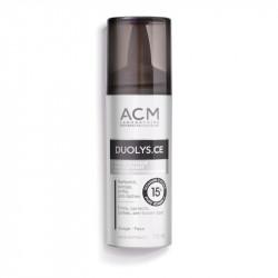 ACM DUOLYS.CE antioxidačné sérum proti starnutiu pleti 15 ml