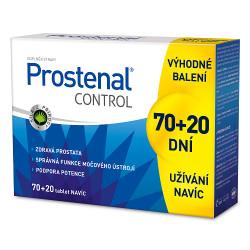 HiPP HA 1 Combiotik 500 g