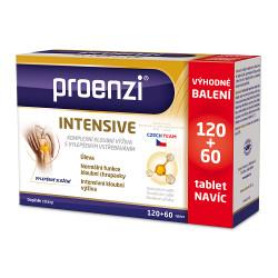 Walmark Vianoce Proenzi Intensive 120+60 tabliet