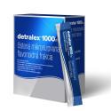 Detralex 1000 mg perorálna suspenzia vo vrecku  30 ks