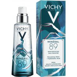 VICHY MINERAL 89 sérum 75 ml