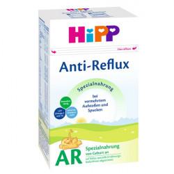 HiPP AR ANTI-REFLUX mlieko 500 g
