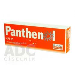 ABENA ABRI SAN Premium 8 vkladacie plienky, priedušné, 36x63 cm, savosť 2500 ml 1x21 ks