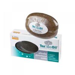 Dr. Müller Tea Tree Oil MYDLO 90 g