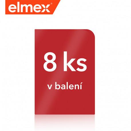ELMETACIN aer deo 1x100 ml