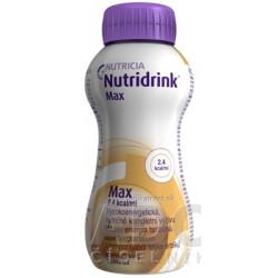 Skin-Cap telový sprej 100 ml