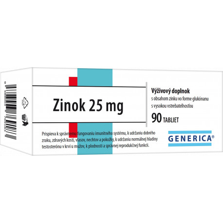 Otrivin Menthol 0,1% sprej 10 ml