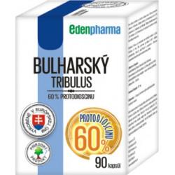 LIPOVITAN S tablety 90 +15 ks