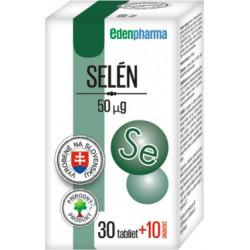 Brainway L-Tryptofan kapsuly 60 ks