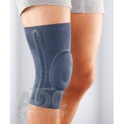 MoliCare Premium Fixpants long leg XXL fixačné nohavičky (140-180 cm) 1x5 ks