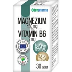 OCUTEIN BRILLANT Luteín 25 mg kapsuly 120 ks + Darček