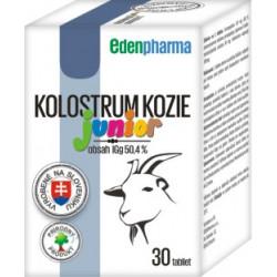 Elasti-Q Originál telový krém na prevenciu strií 200 ml