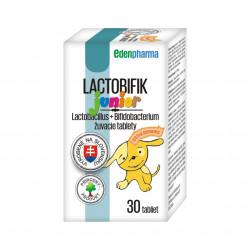 LiQuido DUO FORTE šampón 200 ml + sérum 125ml + hrebienok +čapica