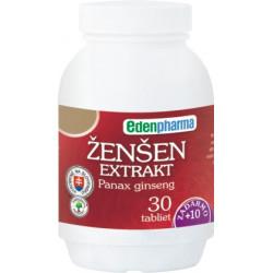 Elasti-Q Exclusive telový krém proti striam 150 ml