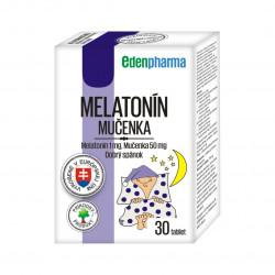Cannaderm CANNADENT sérum na afty a opary 10 x 1,5 ml