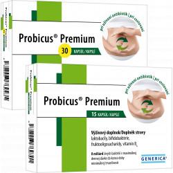 Cannaderm CANNADENT sérum na afty a opary 5 ml