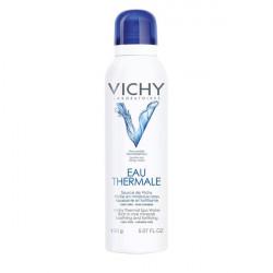 VICHY EAU THERMALE Termálna voda v spreji 150 ml