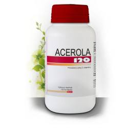 Imunit HLIVA ustricová 800 mg kapsuly 60 ks