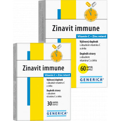 PSIE SADLO Medical bylinná masť 75 ml
