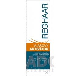 Reparil Ice-Spray chladivý sprej 200 ml