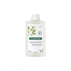 SUNAR rozpustný nápoj šípkový s čučoriedkami  200 g