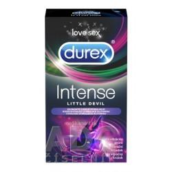 SUNAR rozpustný nápoj jahodový  200 g