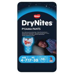 SUNAR sušienky písmenkové pre prvé zúbky (od ukonč. 1. roku) 150 g
