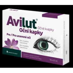 JAMIESON MULTI KIDS MULTIVITAMÍN cmúľacie tablety 60 ks