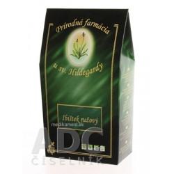 Dr. Müller Tea Tree Oil 100% čistý olej 30 ml