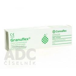 Sofibel Laboratories Fumouze STERIMAR Cu nosový mikrosprej 50 ml