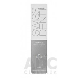 NUK cumlík SENSITIVE BOX V2-Silikón 0-6 mesiacov 1 ks