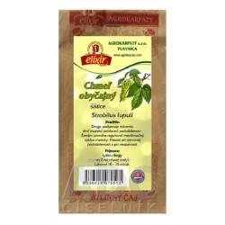 AGROKARPATY CHMEĽ OBYČAJNÝ šištice bylinný čaj 1x20 g