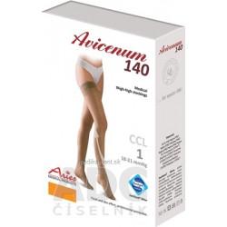 VICHY DERCOS Aminexil Clinical 5 pre ženy 21 x 6 ml