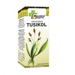Slovakiapharm TUSIKOL sirup 250 ml
