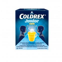 BABÉ TELO ALOE GÉL 100% (Refreshes, moisturises) 1x300 ml