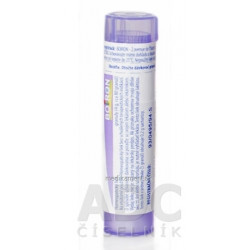 VICHY MINÉRALBLEND FdT 01 CLAY hydratačný make-up 30 ml