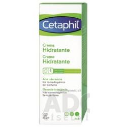 CETAPHIL hydratačný krém (Creme hidratante) inov. 2019, 1x85 g