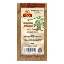 FYTO Bylinný čaj NA VYSOKÝ TLAK 20x1,25 g (25 g)