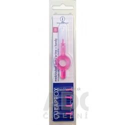 VICHY LIFTACTIV FLEXILIFT TEINT 25 make-up 30 ml