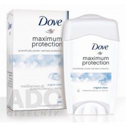 CeraVe Hydratačná čistiaca emulzia na normálnu až suchú pokožku 236 ml