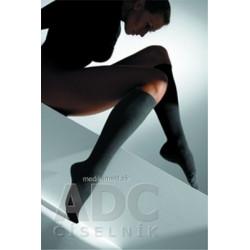 MoliCare Premium MEN PANTS 7 kvapiek L inkontinenčné naťahovacie nohavičky 1x7 ks