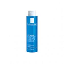 SELSUN BLUE ŠAMPÓN 1% DUAL ACTION pre všetky typy vlasov 1x200 ml