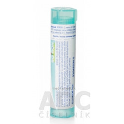 HumaPen Savvio, inzulínové pero strieborné, aplikátor inzulínu pre 3 ml náplne, 1x1 ks